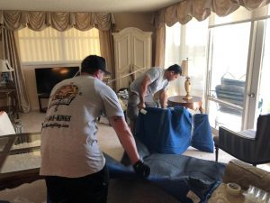 Moving Kings Van Lines FL -cheap movers in Florida you want to hire