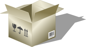 Box.- our Hialeah movers can provide you with some