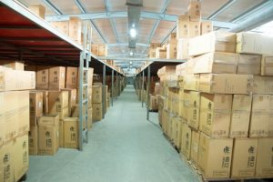 a storage pembroke pines facility