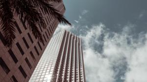 One of Top neighborhoods for millennials in Miami