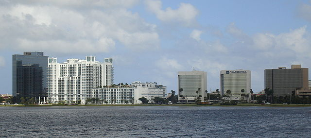 Buying a house in West Palm Beach could be a great decision for you
