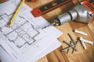 tools and plans