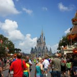 Family-friendly cities in Florida