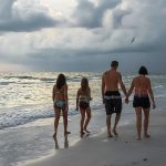 Place to raise a family in Florida